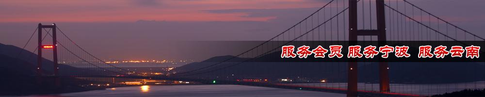 在线体彩_体育彩票正规app下载_足球盘口